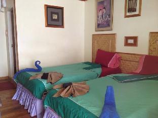 Phi Phi Dream Guest House พีพี ดรีม เกสท์เฮาส์