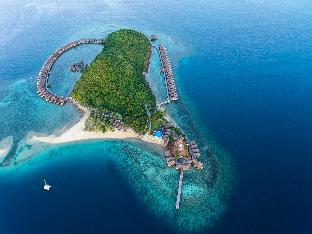 picture 1 of Huma Island Resort and Spa