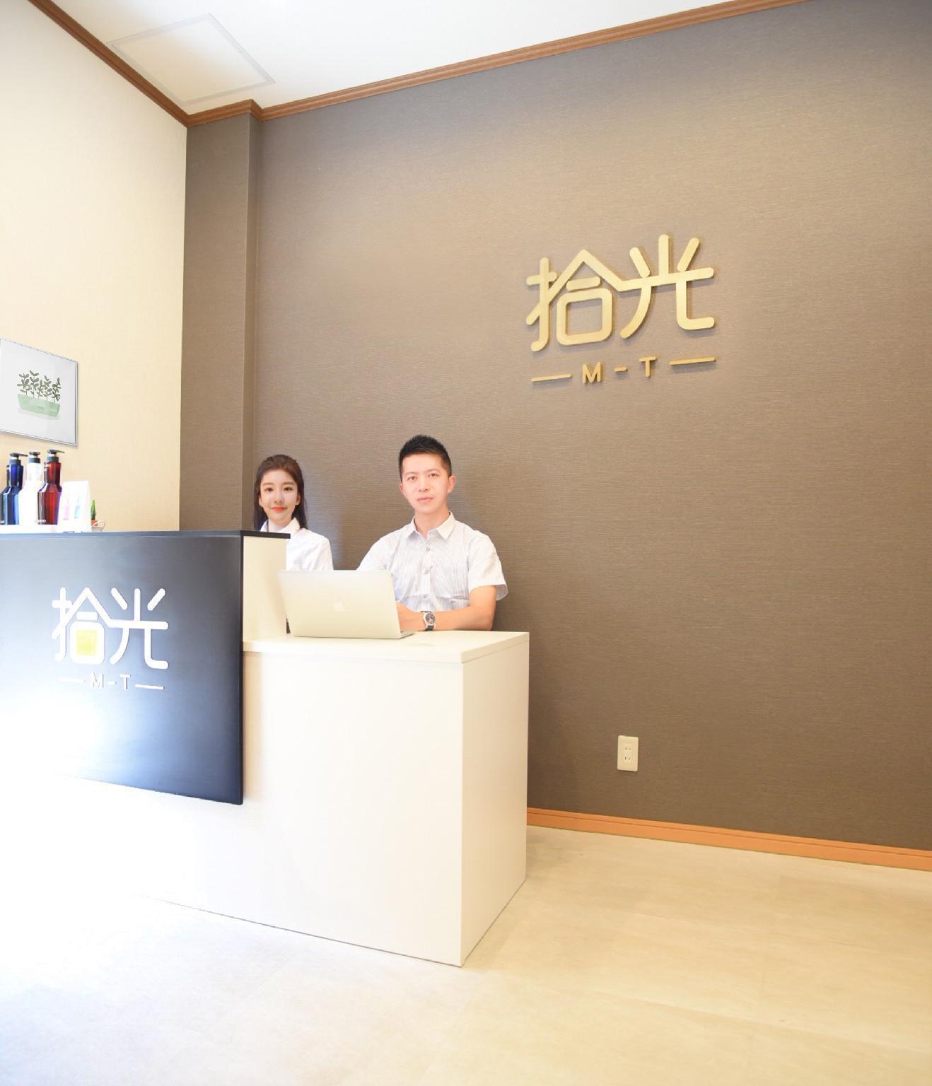 MT HOUSE OSAKA Apartment Shinsaibashi Tennoji Namba USJ Nihonbashi JR Umeda