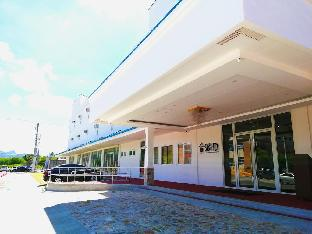 picture 1 of Subic Bay Hostel & Dormitory