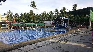 picture 1 of Fiesta Surigao Resort