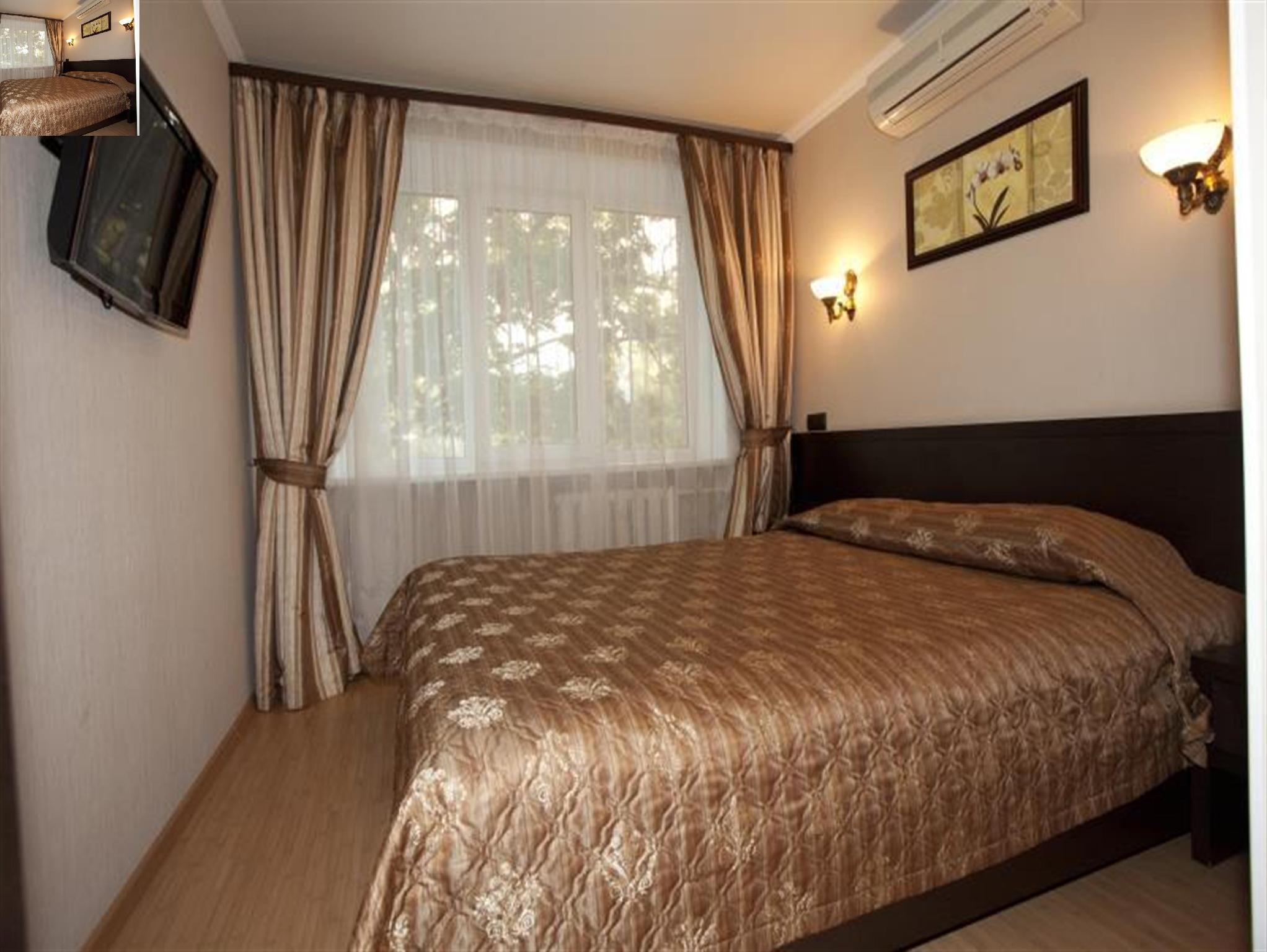 Koco Nikki | Save 10-30% on Hotels
