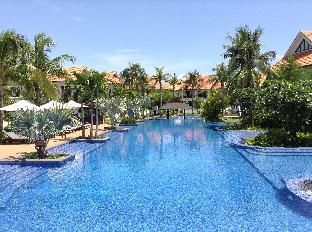 %name Luxury Bungalow, Furrama Villas Danang  Da Nang