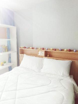 [スクンビット]アパートメント(28m2)| 1ベッドルーム/1バスルーム WITI WITI - ONLY 4 mins walk from BTS Punnawithi