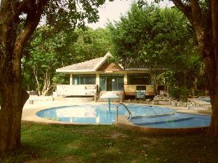 picture 3 of Ouan's The Farm Resort