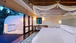 シェラトン ホアヒン プランブリ ヴィラズ Sheraton Hua Hin Pranburi Villas (SHA Certified)