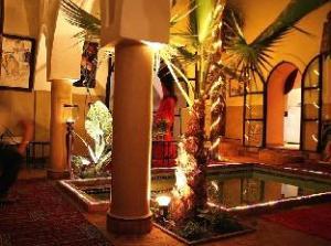 Dar Narjis Hotel