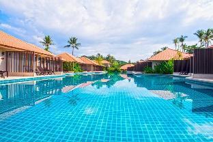 Blue Koh Yao Yai Resort and Villa บลู เกาะยาวใหญ่ รีสอร์ต แอนด์ วิลลา