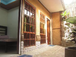 picture 5 of Kambakambak Doss Haus