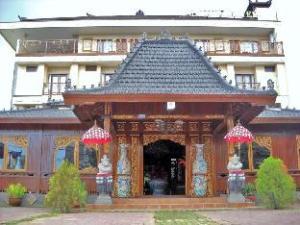 Puri Mimi Hotel