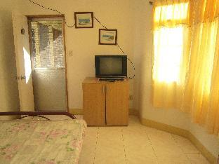picture 4 of Pabualan Cottage