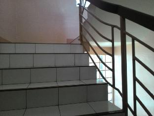 picture 4 of GV Hotel Naval