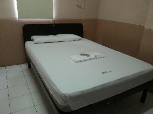 picture 2 of GV Hotel Naval