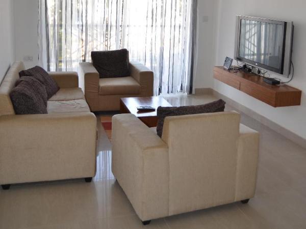 Boulevard Riviera Apartment Bangalore
