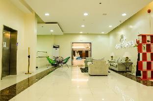 picture 4 of Dreamwave Hotel Santiago