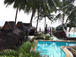 picture 4 of Marick Beach Resort