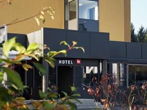 Ibis Zurich Adliswil Hotel