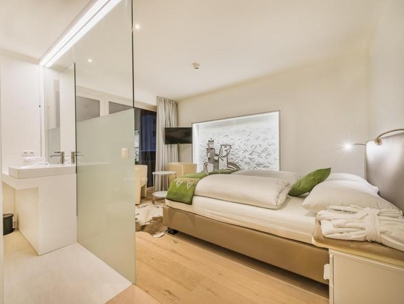 Hotel Lun