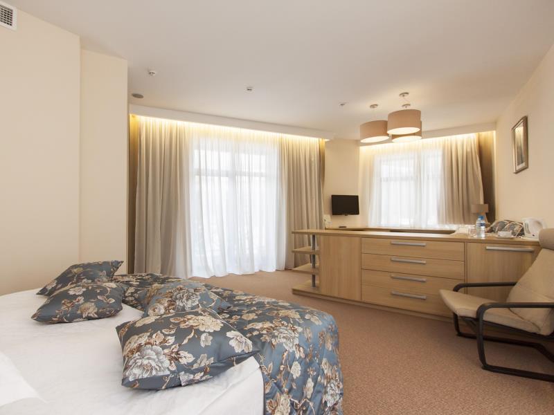 ArtiLand Resort Reviews