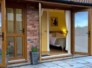 Hillcroft Accommodation - Bristol