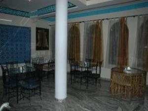 Radoli House - A Heritage House