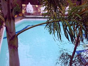 picture 4 of Ramashinta Resort and Spa