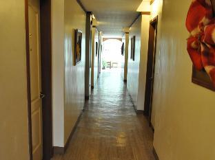 picture 4 of Bahay Ni Tuding Inn & Resto
