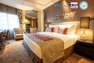 グレースランド バンコク バイ グレース ホテル Graceland Bangkok by Grace Hotel