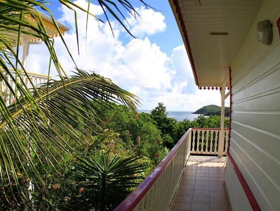 Hotel Residence Oceane