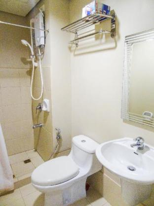picture 4 of AVIDA1422 Very Convenient 1BR In IT PARK