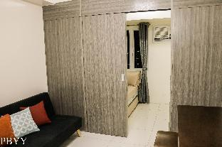 picture 1 of Green Residences Affordable condo in Metro Manila