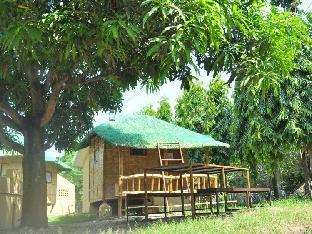 picture 2 of Armandos Wellness Resort