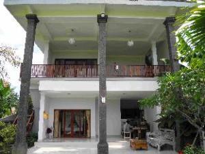 Villa Gading 2