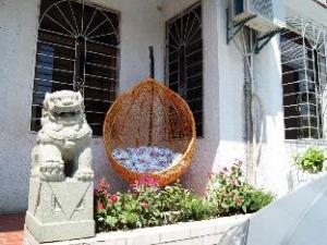 Xiamen Zengcuoan Western No. 90 Hostel