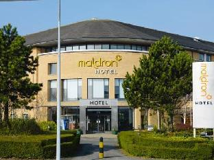 Фото отеля Maldron Hotel Belfast International Airport