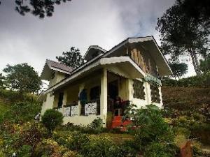 DDD Habitat Bukidnon Guesthouse