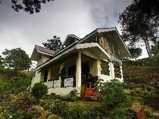 picture 1 of DDD Habitat Bukidnon Guesthouse