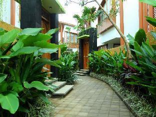 Papillon Garden Villas by HIM