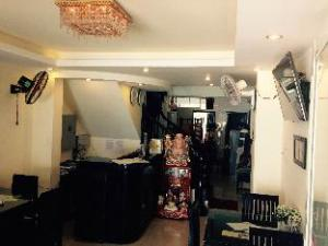 Canary Boutique Hotel