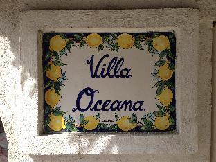 picture 5 of Villa Oceana Boracay