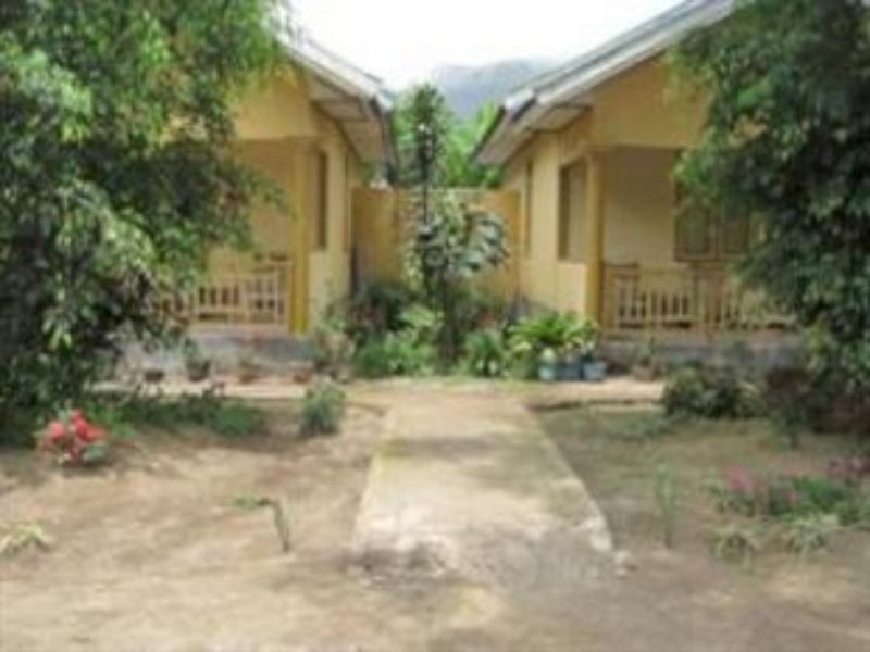 Maria Guest House and Trekking Organizer