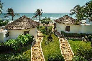 Aleenta Hua Hin - Pranburi Resort & Spa อลีนตา หัวหิน - ปราณบุรี รีสอร์ต แอนด์ สปา