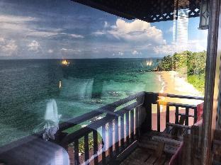 ダイヤモンド クリフ ビーチ リゾート Diamond Cliff Beach Resort