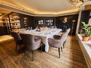 阿姆斯特丹索菲特傳奇格蘭德酒店