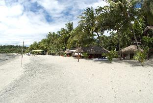 picture 3 of Cove Paradise Beach and Dive Resort