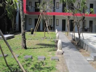 Budhi Hotel - Bali