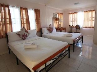 picture 5 of Hacienda Solange