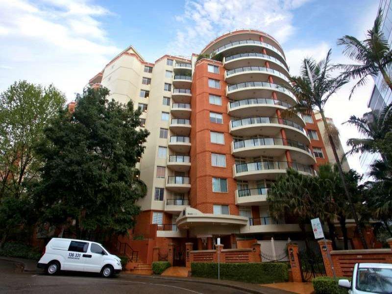Wyndel Apartments   Shore Mark