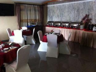 Hotel Scarlet Bukit Pakar