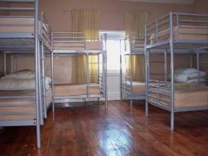 Everton Hostel